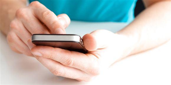 Sådan undgår du dyre mobilabonnementer